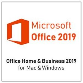 Online Download 2019 Microsoft Office Home And Business Activation Key Code For Windows 10 Mac
